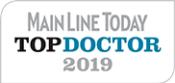 MLT Top Doctor
