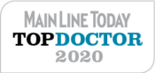 MLT Top Doctor 2020